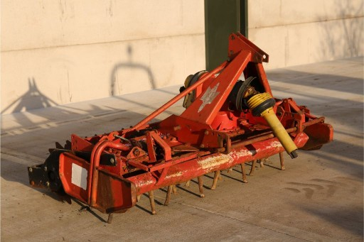 Lely Roterra (2m)