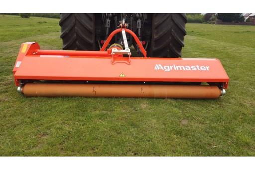 Agrimaster KN