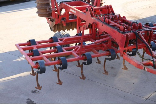 Farmforce Stubble Buster (6m)
