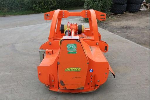 Agrimaster RVM290